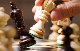 VCCI: Tác động của Luật Cạnh tranh còn mờ nhạt