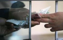 Malaysia triệt phá hàng loạt đường dây đầu tư lừa đảo