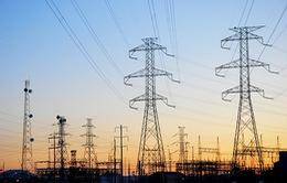 Siemens giúp cải thiện hiệu suất truyền tải lưới điện