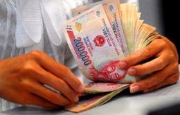 ILO khuyến nghị Việt Nam: Lương tối thiểu chỉ có chức năng hữu hạn trong kinh tế thị trường