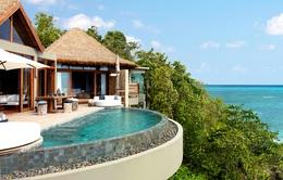 Việc gì phải đi Maldives cho xa, đã có thiên đường hạ giới ngay gần Việt Nam!
