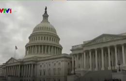 Quốc hội Mỹ chi gần 15 triệu USD cho các chuyến công tác nước ngoài