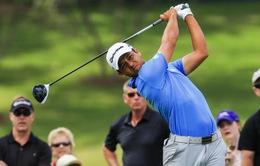Nhà vô địch giải golf Tour Championship - Xander Schauffele bất ngờ bước ra ánh sáng