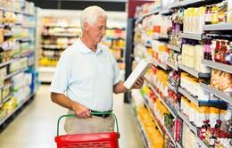Tỷ lệ tiết kiệm của người Mỹ giảm xuống mức thấp nhất kể từ tháng 12/2007