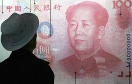 Trung Quốc: 75 tỷ USD giá trị các thương vụ bất thành trong năm 2016
