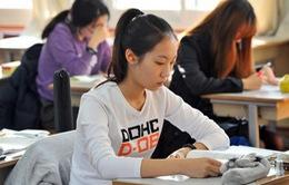 Malaysia rút ngắn thời gian xin thị thực cho sinh viên nước ngoài