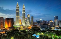 Malaysia bắt đầu thu thuế du lịch từ tháng 8/2017