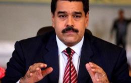 Venezuela chuẩn bị phát hành tiền điện tử