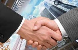 TP.HCM dẫn đầu M&A bất động sản trên cả nước