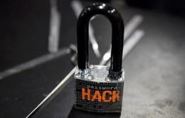 Đường dây nóng ứng cứu khi nhiễm mã độc WannaCry tại TP.HCM