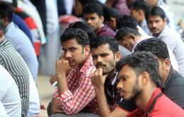 Malaysia thông qua dự luật bảo hiểm thất nghiệp