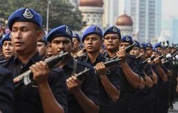 Malaysia tổng tấn công hoạt động cờ bạc bất hợp pháp trên toàn quốc