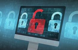 Đã có công cụ giải mã dữ liệu bị mã độc WannaCry tấn công