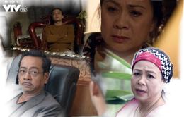 Người phán xử tập 3: Hé mở bí ẩn sau cánh cửa 2 gia đình Phan, Lê
