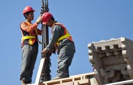 Malaysia hỗ trợ thuế cho lao động nước ngoài