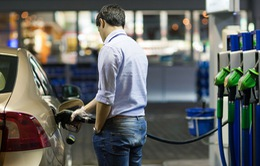 Mua xăng dầu ở Mỹ có gì khác biệt?