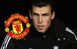Chuyển nhượng bóng đá quốc tế ngày 05/8/2017: Cris Ronaldo muốn trở lại Premier League, Gareth Bale tuyên bố muốn gia nhập Man Utd