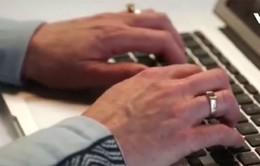 Australia: 1/5 người sử dụng mạng xã hội bị lạm dụng hình ảnh
