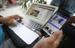 Kinh doanh trên mạng trên 1 triệu đồng/giao dịch sẽ phải nộp thuế