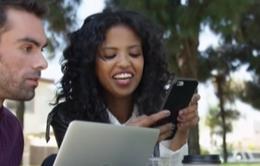 Verizon thử nghiệm mạng 5G vào cuối năm nay