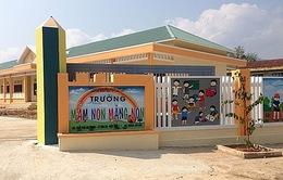 Quảng Nam: Yêu cầu Trường Mầm non Măng Non thu hồi các khoản chi sai