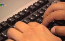 Europol cảnh báo IS đang phát triển mạng xã hội riêng