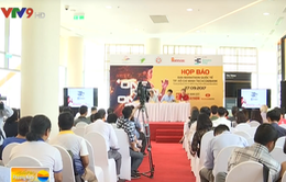 TP.HCM mở rộng hoạt động thể thao quốc tế để phát triển du lịch