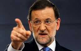Tây Ban Nha triệu tập cuộc họp nội các khẩn cấp