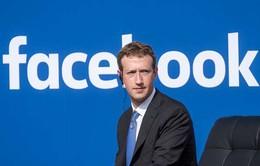 Ông chủ Facebook muốn mua... một CLB của Ngoại hạng Anh