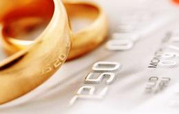 Anh: Thu nhập ít nhất 18.600 Bảng/năm, vợ chồng khác quốc tịch mới được sống chung