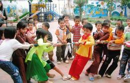 Mất cân bằng giới tính và hệ lụy tới kinh tế châu Á