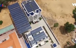 Phát triển năng lượng điện Mặt trời tại Việt Nam: Cách nào thích hợp?