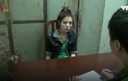 Khánh Hòa: Bắt vụ mua bán, sử dụng trái phép chất ma túy