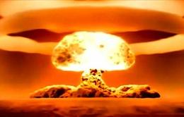 Thế giới phi hạt nhân: Vẫn chỉ là giấc mơ xa vời?