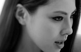 Park Ji Yoon phủ nhận hẹn hò với phó chủ tịch của thương hiệu Kakao