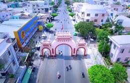 Rạch Giá - Từ vùng đất hoang vu trở thành thành phố trung tâm tỉnh Kiên Giang