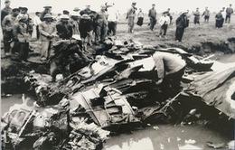 """Các học giả vẫn đi tìm lời giải """"Vì sao Việt Nam lại có thể hạ gục B-52?"""""""