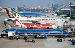 Áp giá sàn vé máy bay: Phải đặt lợi ích của người dân lên hàng đầu