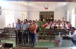 Triệu tập 700 người trong vụ đa cấp MB24 ở Đăk Lăk