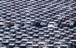 Nhiều hãng thu hồi xe tại thị trường Hàn Quốc