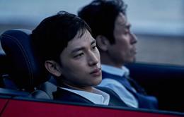 Phim về thế giới ngầm Hàn Quốc được công chiếu tại Việt Nam