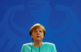 Đảng CDU tại Đức giành chiến thắng ở bang chiến lược