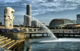 Singapore nỗ lực trở thành quốc gia thông minh