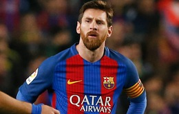 """Sốc với 6 """"ông kễnh"""" mà Messi yêu cầu Barcelona thanh lý"""