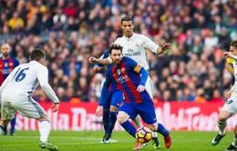"""""""Messi và Ronaldo đều xuất sắc nhất thế giới, không cần phải chọn ra người giỏi hơn"""""""