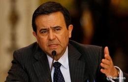 Mexico mong muốn tiếp tục triển khai TPP