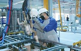 TP.HCM đứng đầu cả nước về số vụ tai nạn lao động