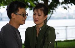 NSND Nguyễn Hữu Phần: Phim truyền hình tại Cánh diều 2016 phong phú nhưng chưa thực sự sôi nổi