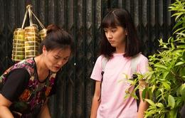 Hoa Thúy: Đồng cảm sâu sắc với nhân vật Lịch trong Chiều ngang qua phố cũ