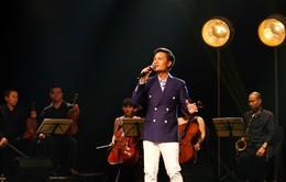 Sao Mai Hoàng Tùng: Từ ca sĩ hát thính phòng đến nghệ sĩ đa phong cách.